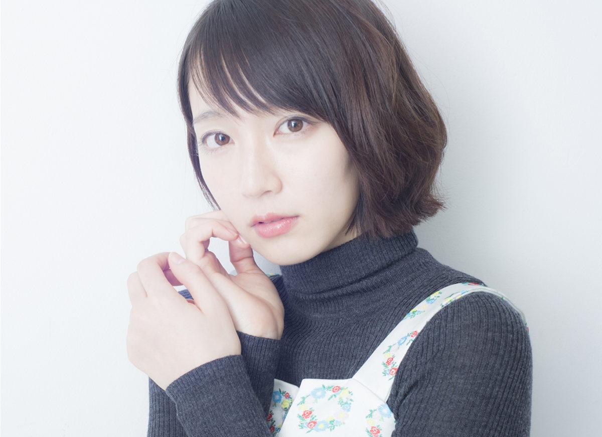吉岡里帆がブレイクし女優から嫌がらせ!いじめてるのは誰?