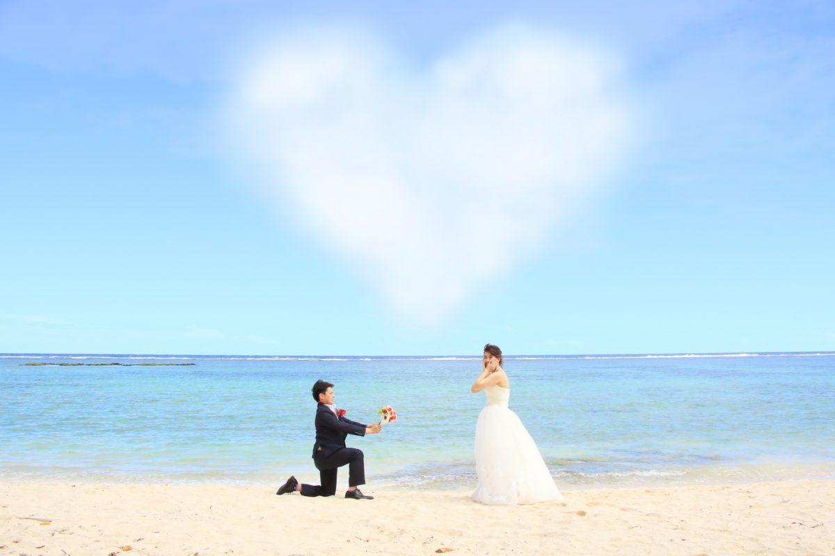 古川雄輝の結婚相手は誰?1月にスクープ!2年連続・・・