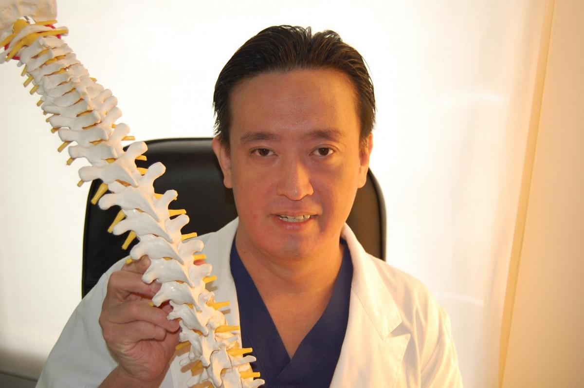 「ヒルナンデス」肩こり・腰痛対策のキホン 正しい対処法は?
