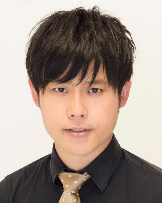 「秒で漢字暗記シリーズ 大物プロデューサーとコラボ!正体は?