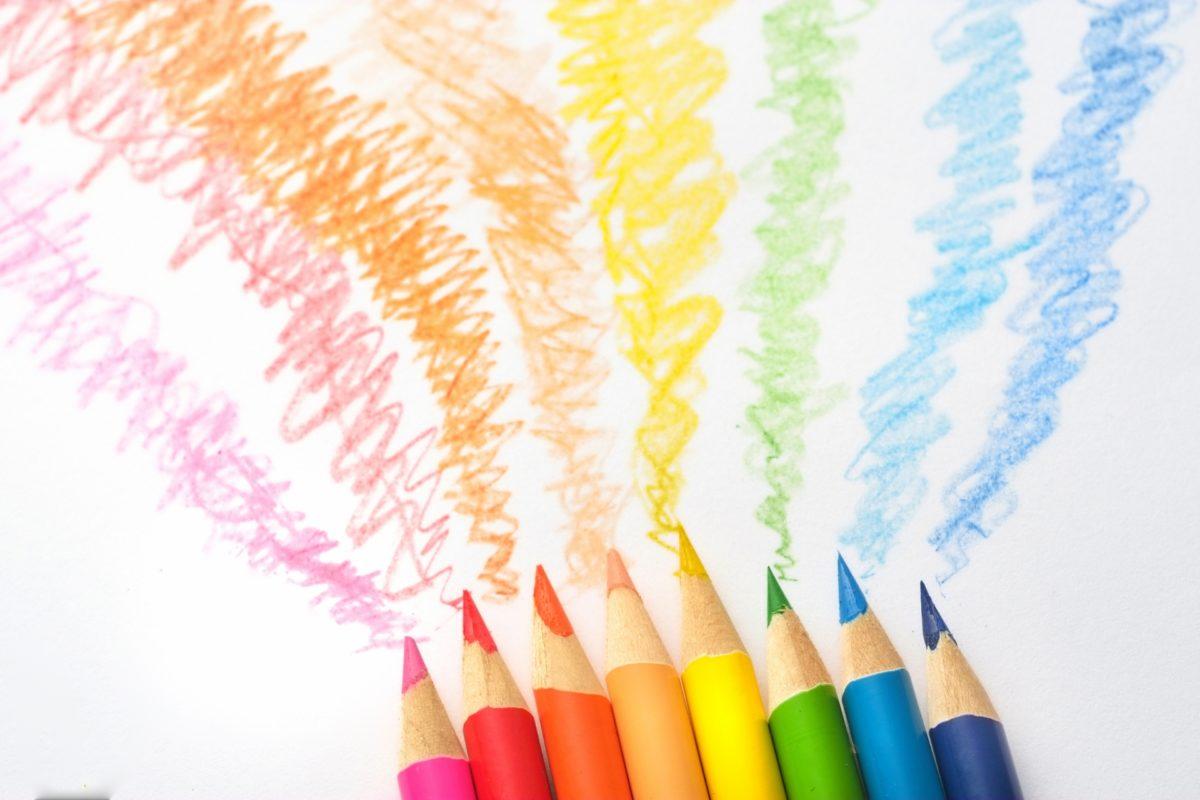 2020年春文房具 最新文房具4選! グレーのペンが人気 コンパクト文具