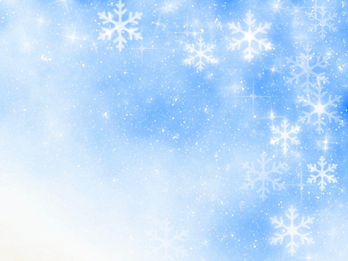 【スッキリ】冬にコロナ拡大懸念の3つの理由!