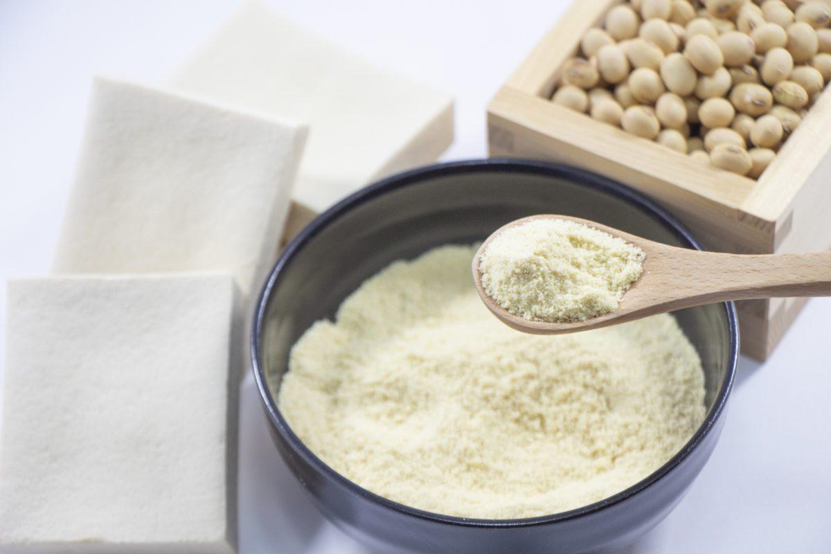 高野豆腐ダイエット!ポテトサラダレシピ 糖質オフ