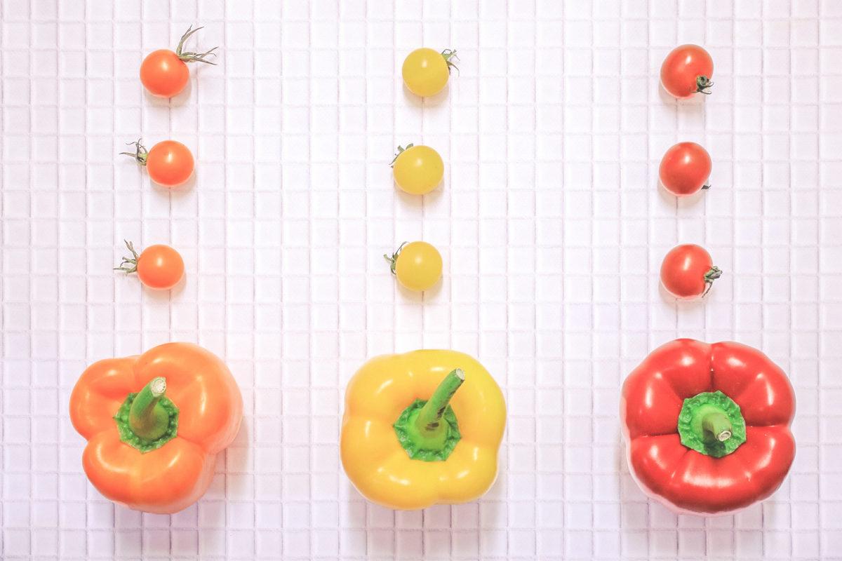 [ヒルナンデス]ハンバーグレシピ!引き算クッキング・玉ねぎ卵不要