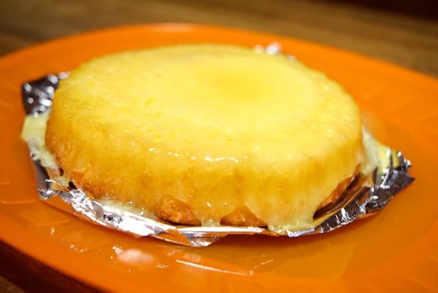 【グッとラック】観音屋風チーズケーキレシピ!10分でできるスイーツ