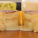 チーズフォンデュケーキ